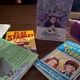 #clonmel My Culture Cafe library update
