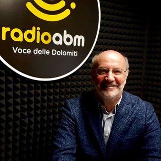 Umberto Soccal - Consorzio BIM Piave