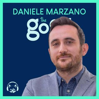 11. The Good List: Daniele Marzano - I 5 consigli per godersi al meglio il tempo coi figli