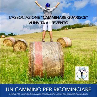 Intervento di Gianermete Romani