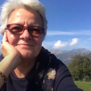 COS'È LA NUMEROLOGIA? - MARCO GRANELLI intervista PATRIZIA PEZZAROSSA