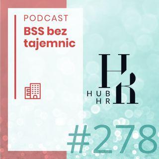 #278 HRowy HUB, czyli jak połączyć HR z RPA