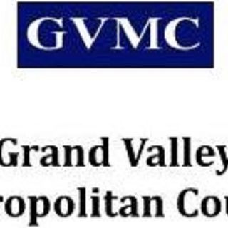 TOT - Grand Valley Metropolitan Council (9/3/17)