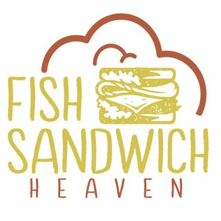 Fish Sandwich Heaven Podcast