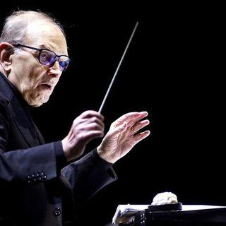 Addio a Morricone, maestro delle colonne sonore. A gennaio un concerto omaggio a Vicenza