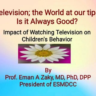 Impact of TV Watching on our children, part 1.3gpp