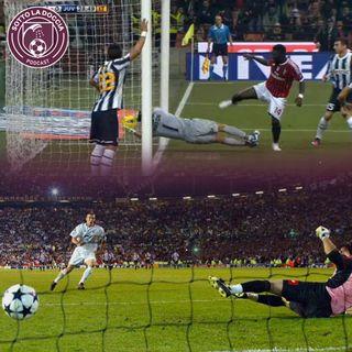 #3   Juve - Milan: è big match vero!