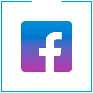 Como ganar dinero con Facebook facil y rapido