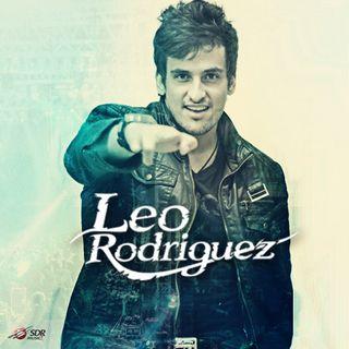 Leon Rodriguez Music
