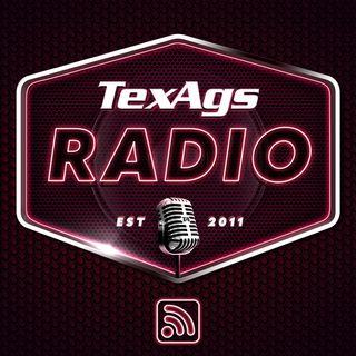 Zone 1150 - TexAgs Radio