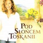 Anna  Klossowska o Toskanii