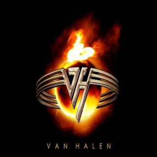Podcast Best of Van Halen