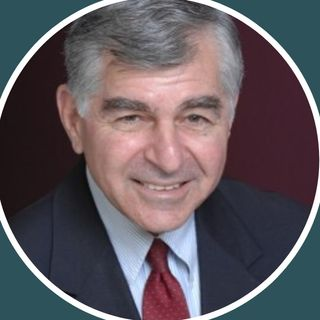 What Strategies Help Create Movements? (Part 2/3 Governor Michael Dukakis)