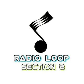 Rádio Loop - Seção 2