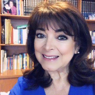 Pamela Jean te dice cómo aprovechar mejor el tiempo, enfocarnos y evitar procrastinar.