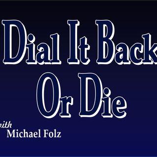 Michael Folz