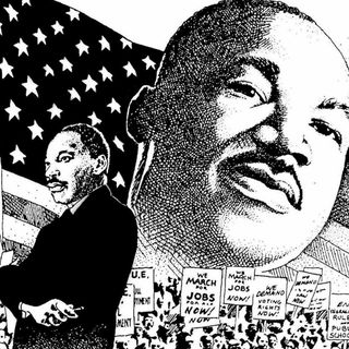 Prophecy to African-American Community