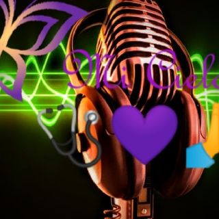 Martes De Saludos Y Tips 27 Oct 20 /Radio Mi Cielo CSH