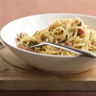 La pasta no es de Italia como todos pensábamos, entonces ¿Cuál es su origen?