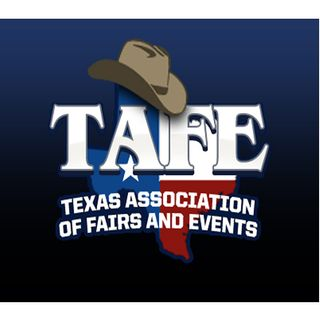 Countyfairgrounds Interviews the TAFE 2020