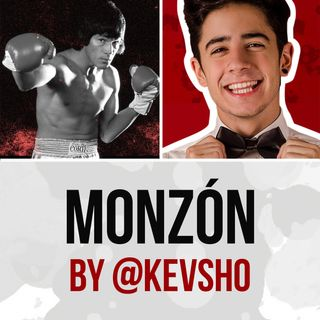 MONZÓN BY KEVSHO