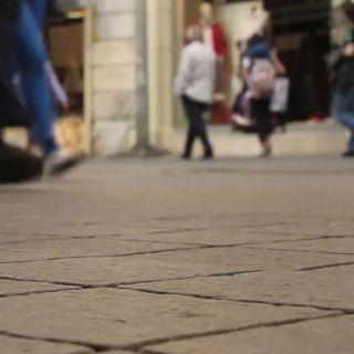 Il ruolo dell'informazione nella Smart City - Intervista a Vincenzo Tartaglia