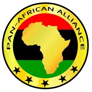 Dictateurs ou panafricains?