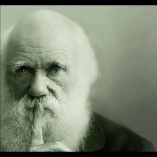 La Storia in Giallo Charles Darwin