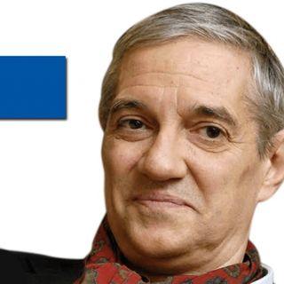"""987 - Marco Tosatti - Il fuoco amico sul Papa per il """"no"""" alle coppie omosessuali"""
