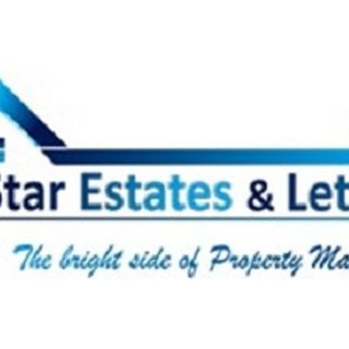 Star Estates & Lettings - Benefits of hiring a real estate agency firm
