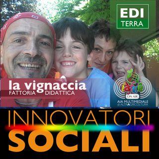 04.05.20 - La Vignaccia - Fattoria Didattica
