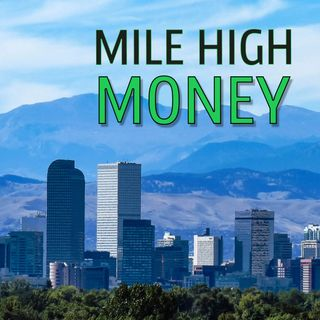 Mile High Money