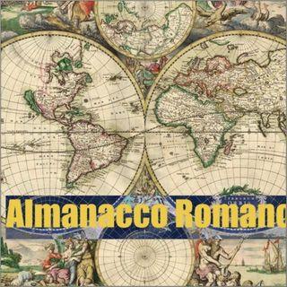 Almanacco Romano