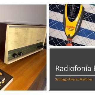 Radiofonía EtnoDial