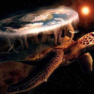 SpiritWars000000229: Weev, Brandon Barthrop VS John Crowder on Flat Earth and other Trolls!