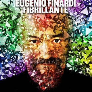 INTERVISTA EUGENIO FINARDI & Acc APULIA