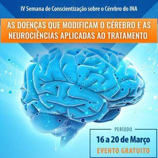 Semana do Cérebro_Ep.01_Eu tenho Doença de Parkinson