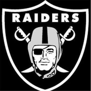 The Raider Nation Times Show: Episode 1