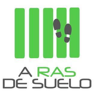 EP226: A RAS DE SUELO EPISODIO 01