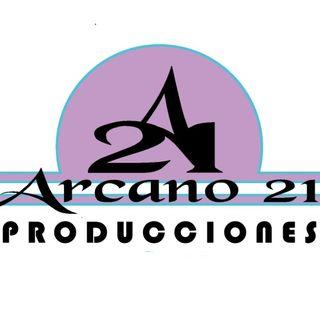Arcano 21 Producciones