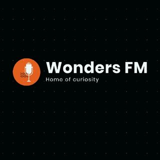 Wondes FM|Evening News|in Oshiwambo|