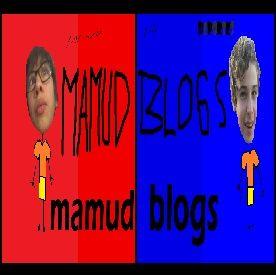 Mamud Blogs Deportivo