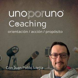 UnoporUno   Coaching
