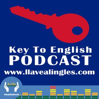 27 Llave al ingles - Live From London