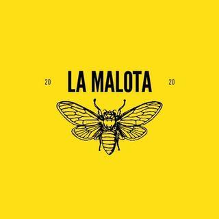 La Malota