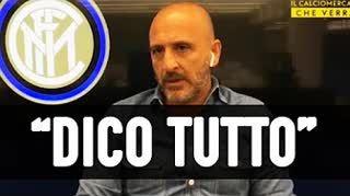 L'Intervista di Ausilio a Sky: Werner, Lautaro e tutto il mercato dell'Inter