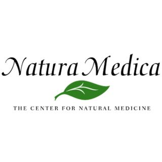 Take All Of Me, Please! Dr. Laura Munro of Natura Medica, Part I, Episode 9