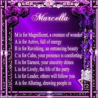 I AM A SUPERWOMAN RADIO: MARCELLA D MOORE, AUTHOR, PUBLIC SPEAKER, WOMAN OF GOD!
