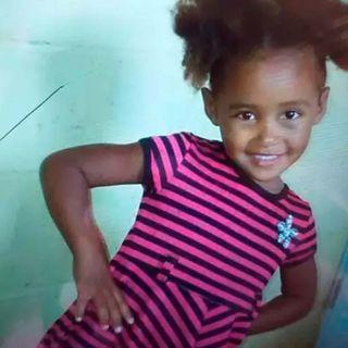 La realidad detrás del asesinato de una niña de 4 años. (parte 2)