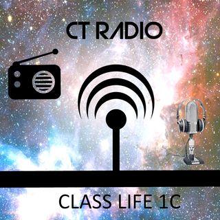 Class Life 1C